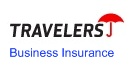 Travelers Business